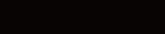 株式会社Videoライフ|栃木県小山市|映像制作|videolife